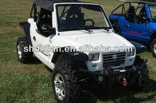 Italian favorite 800/812/850cc 4WD ATV/UTV/SIDE X SIDE/BUGGY/quad/suv/dune buggy/jeep/mini suv/smart car w EEC, EPA, side doors