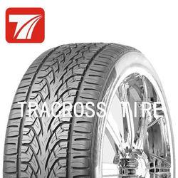 high speed tyre car 275/25ZR24,295/25ZR28,305/30ZR26,255/30ZR24,285/35ZR22,275/55R20