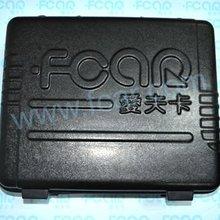 Used car diagnostic scanner Fcar F3-G Universal 12V+24V Cars and Heavy duty trucks Auto Diagnostic Scanner