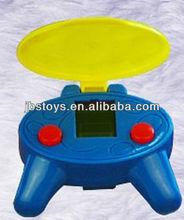 Kid GAME MACHINE TI13010004