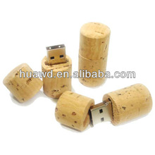 wooden cross necklace usb flash drive flash, wooden thumbdrive