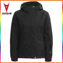 Men's Fleece Jackets & Fleece full zip,Fleece Jackets