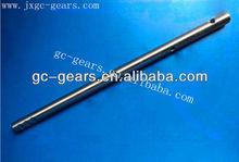 ISUZU NHR/NKR transmission parts shift fork