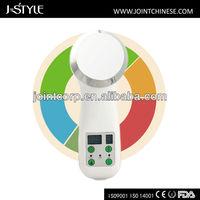 Skin Lifting Ultrasound High Tech Home Care