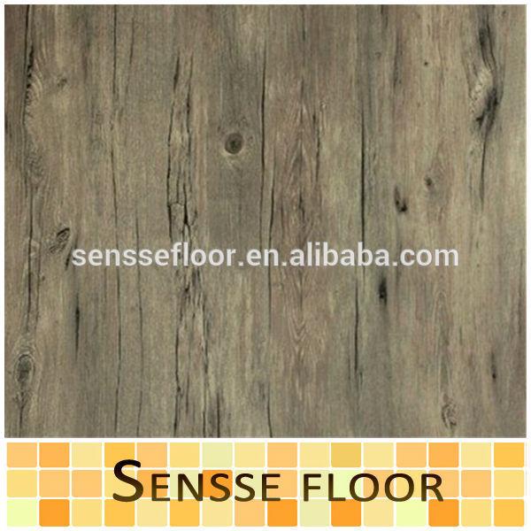 Costco Granite Countertops Cost Canada : Laminate Flooring: Lowes Laminate Flooring Canada