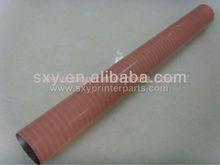 Fuser teflon for HP2550 3500 3550 3700 2820 2840