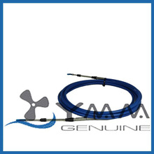 701-48320-60 CABLE OF MARINE PARTS