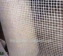 fiberglass mesh fabric for tube
