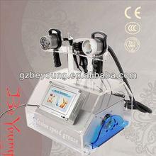 derma vacuum massage