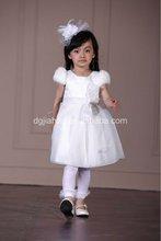 NEW ARRIVAL ! 2013 fashion new children european NEW ARRIVAL ! 2013 fashion new children warm winter dress