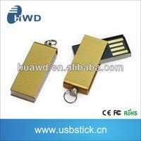 keychain usb flash memory disk 32gb 64gb usb drive, usb drive 32gb 64gb 128gb