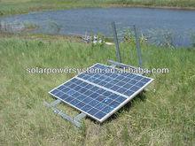 solar mirror for energy 300w