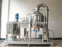 Competitive price Honey Machine Supplier