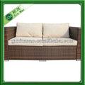 Kamış bahçe koltuk, ucuz kesit kanepe satılık