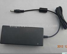 Good apple i.t.e power supply adapters 90w 12v