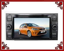 Wince 6.0, 3 g, 600 MHZ Ford focus de ferramentas e equipamentos