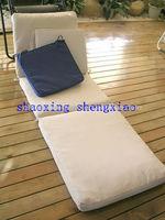 oblong sofa cushion