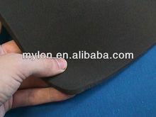Neoprene/NBR Foam Rubber Sheet