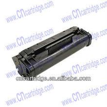 Compatible toner cartridge 4092 for HP LaserJet 1100 3200