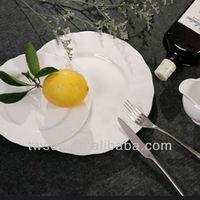 925 Silverware, Crockery, Dinner Set
