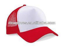 fashion summer caps