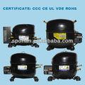 Frigorífico peças de reposição( freezer compressor)