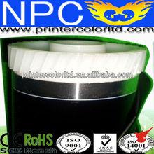drum for Canon IR2230 drum empty toner cartridge printer drum/for Canon Inkjet Refill Machine