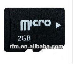 2013 Wholesale external ram memory