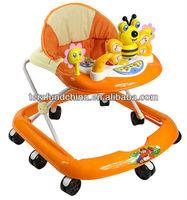 popular baby walker