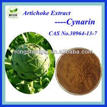 High Quality Natural Artichoke P.E.