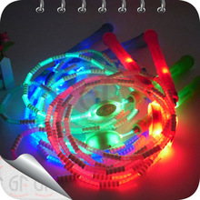 New Year Led Jump Rope
