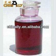 Herbicides Trifluralin/Trefanocide /Treflan 95%TC,96%TC,48%EC,480g/l EC(CAS NO.1582-09-8)