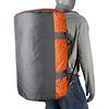 2013 stylish backpack travel bag