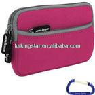 zipper case for ipad mini