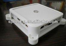 Lowest price ncomputing with 24 bit,wifi,embedded windows ce 6.0 OS wireless thin clients