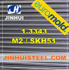 hss tool steel m2