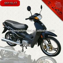 China new 110cc cub motorbikes (SS110-17)