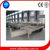Arch Color Steel Plate Forming Machine