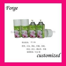 professional car fragrance paper air freshener