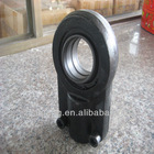 Rod ends for Hydraulic Components
