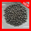 G100-G1000 bicycle steel balls
