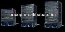 Quidway S8500 ,LSBM1GV48DB0 QinQ Module