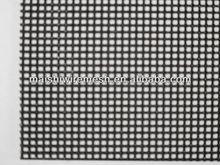 super strong mesh Security screen doors & windows