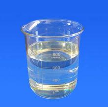 industry grade hydrogen peroxide