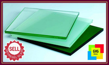 Sell Facade Laminated Glass With ISO & CCC Certificate