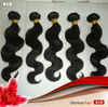 2013 sell hotest Top fashion best quality hair extensions rubber bands