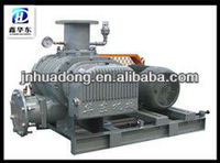 food manufacturing industry used vacuum packing blower