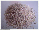 Decorative Pink Color Sand Supplier