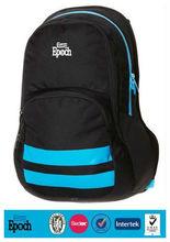 walmart school bags