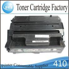Compatible Toner Cartridge 10D for Ricoh 410 Copier with Original Quality